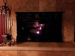 hampton hi400 installed hearth com forums home