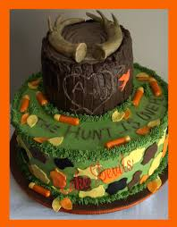 camo cake toppers fondant cake toppers deer antler cake decorations camo