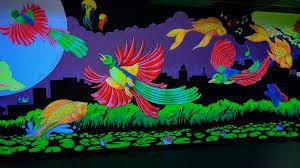 glowhouse kids glowing venue nj pompton lakes nj