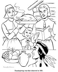 thanksgiving coloring activities kids u2013 happy thanksgiving