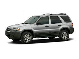 used ford escape under 5 000 in utah for sale used cars on