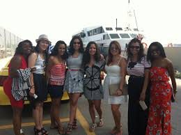 Party Yacht Rentals Los Angeles Bachelorette Party Yacht And Boat Rental Los Angeles Yacht Charter