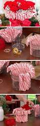 best 25 candy christmas decorations ideas on pinterest lollipop