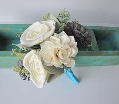 wedding flowers keepsake keepsake centerpieces jr bridesmaid bouquet flower girl
