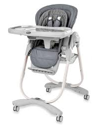 black friday high chair chicco polly magic highchair premium upholstered newborn highchair