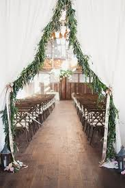 wedding ceremony decoration ideas 10 amazing wedding entrance decoration ideas for ceremony oh