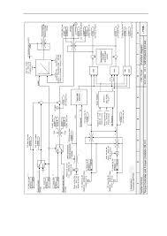 wiring s erstine com
