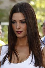 ashley greene 5 hairstyles hairstyles