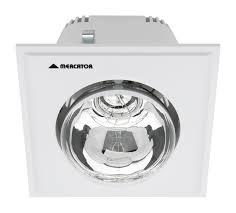 Bathroom Ceiling Heater Light Bathroom Heat L Interior Design
