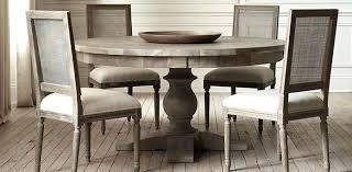 restoration hardware marble table restoration hardware monastery table c monastery round table