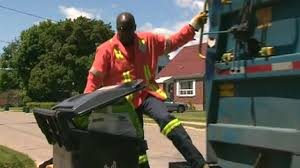 kitchener garbage collection city names company for garbage collection deal ctv