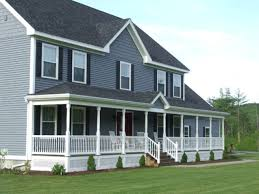 contemporary colonial house plans colonial style house plans in idyllic colonial style houses