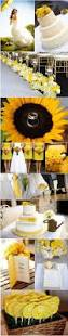 best 25 yellow wedding colors ideas on pinterest yellow