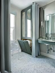 hidden laundry hamper tall bathroom storage cabinet with laundry bin descargas