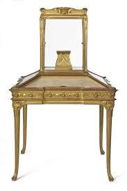 Antique Art Deco Bedroom Furniture by 34 Best Antique Furniture Images On Pinterest Antique Furniture