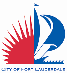 upcoming events fort lauderdale interfaith thanksgiving service