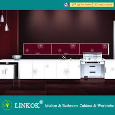 mdf white kitchen cabinet mdf white kitchen cabinet suppliers and