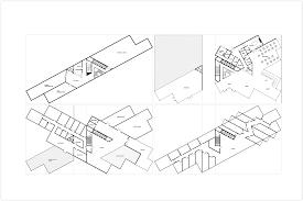 furniture dimension layout l ko urban hotel