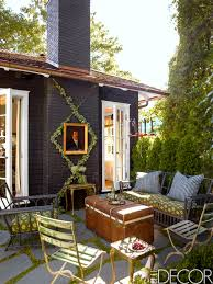 22 porch decorating ideas front and back porch design pictures