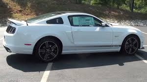 2013 ford mustang gt 5 0 for sale for sale 2013 ford mustang california special glass roof stk