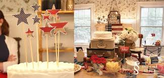 Vintage Americana Decor Vintage Archives Page 3 Of 8 A Storied Style