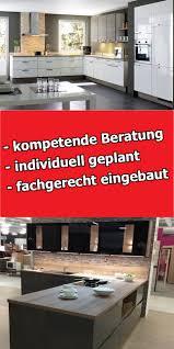K Henstudio Möbel Steinfeld Und Küchenstudio Küchen Polster Und Möbel In