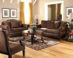 tuscan decorating ideas for living room tuscan style decorating living room meliving 1cf19acd30d3