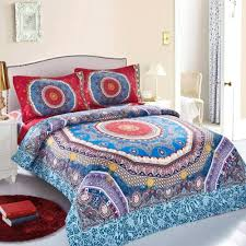 Tangled Bedding Set Bedding Sheets Pioneerproduceofnorthpole