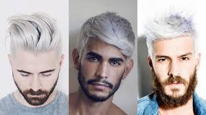30 original kerala hair style boys 2017 u2013 wodip com
