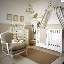 Nursery Room Decor Ideas Baby Room Ideas Neutral And Baby Someday Pinterest