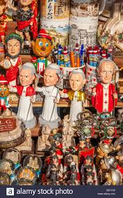 pope souvenirs souvenirs of the pope rome italy stock photo 53125158 alamy