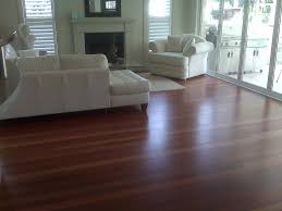 the true cost of a hardwood floor