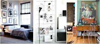 fashion home interiors fashion house decoration fashion home interiors fashion ideas for