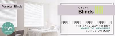 Wide Slat Venetian Blinds With Tapes White Wooden Venetian Blinds 50mm Slats Made With Cords Or