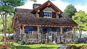 cabin designs and floor plans log cabin floor plan designs architectural jewels