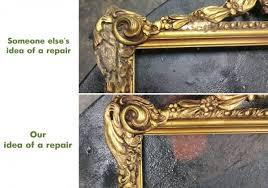 Atlanta Antique Restoration Provides Furniture Repair Refinishing - Furniture repair atlanta