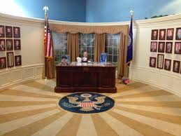 oval office carpet mommy vignettes treehouse museum in ogden
