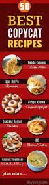 best 25 best restaurant websites ideas on pinterest best