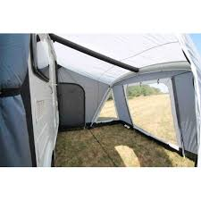 Caravan Awning Carpet Sunncamp Air Volution Swift Air 325 Awning 2017