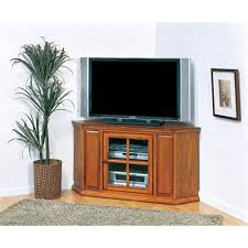 corner tv cabinets tv stands and cabinets bellacor