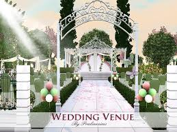 wedding arches on sims 3 how to a wedding on sims 3 wedding ideas 2018