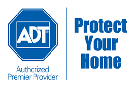 best home security systems in houston tx shop save