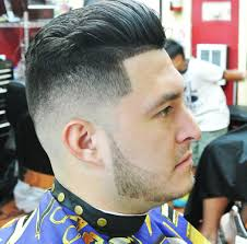 gentlemen u0027s barbershop u2013 easton pennsylvania