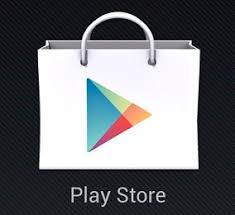 Play Store A Guide To Boost Visibility Of Your Mobile Application On