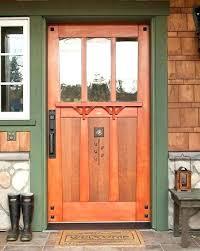 48 Exterior Door 48 Front Door 48 Inch Entry Door Prices Hfer