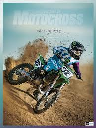 transworld motocross pin up september 2016 transworld motocross