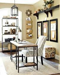 Desk Decorating Ideas Best 25 Yellow Office Ideas On Pinterest Yellow Color Schemes
