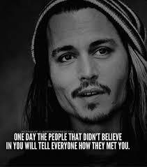Meme Quotes - success quotes success quotes memes by businessmindset101 on