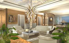 Italian Chandeliers Position Italian Chandeliers Contemporary To Build Atmosphere All