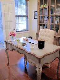 Antique Home Office Furniture by Lovable French Office Desk 2017 Imperial Executive Deskitalian